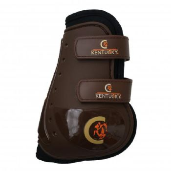 Kentucky Fetlock Moonboots Max